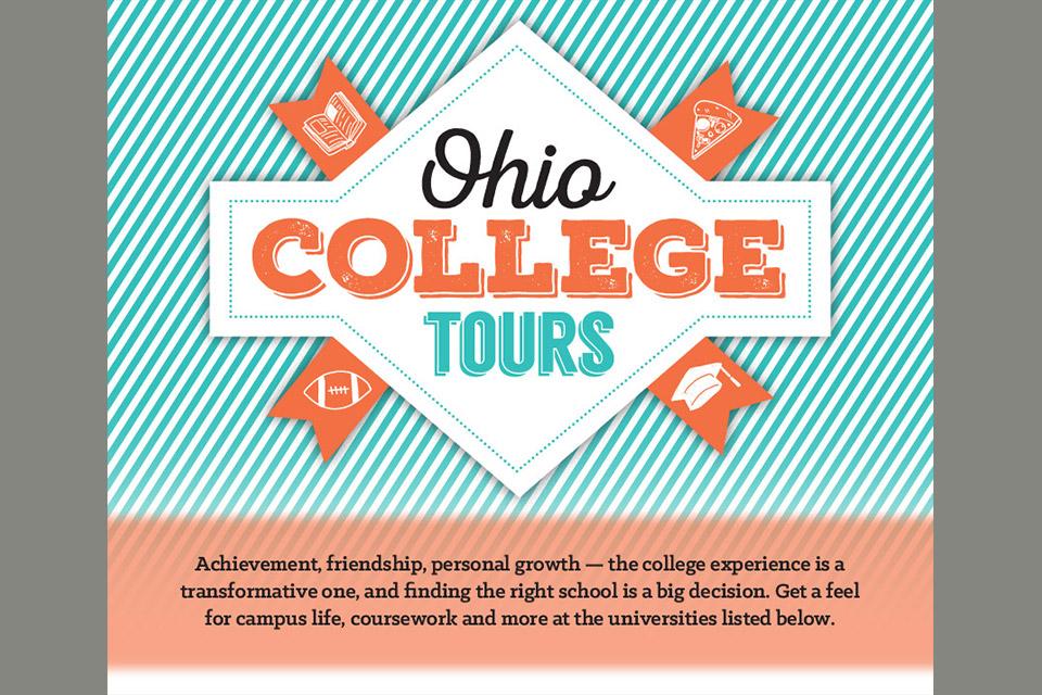 Ohio-College_placeholder