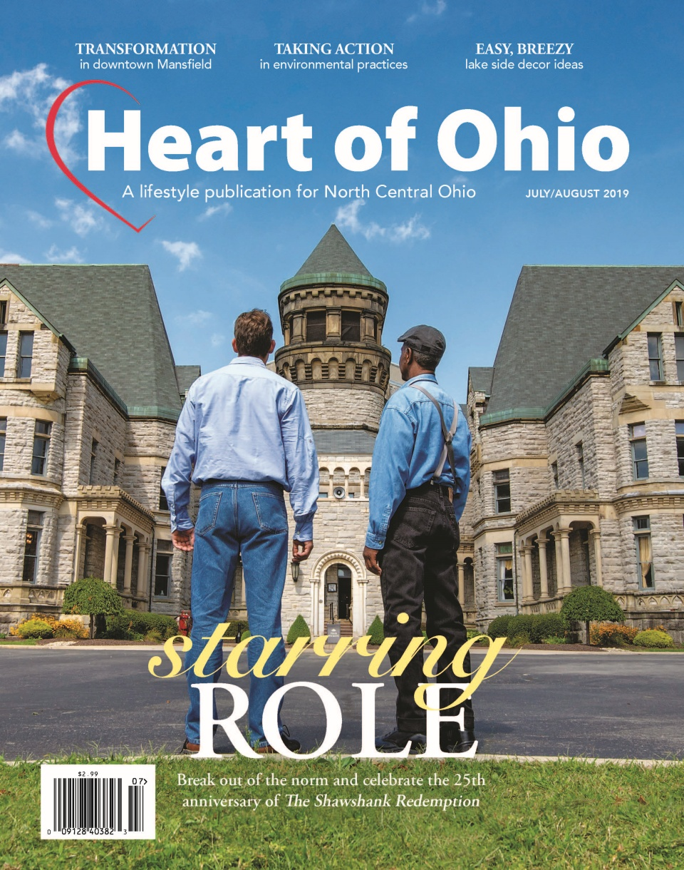 heart-of-ohio-magazine-cover-960x1220