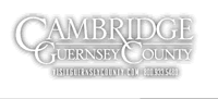 cambridge-guernsey-county