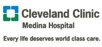 Cleveland Clinic Medina Hospital