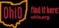 Ohio Find It Here - ohio.org