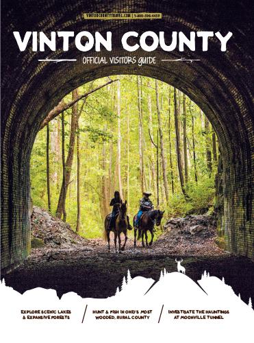 VintonCounty16
