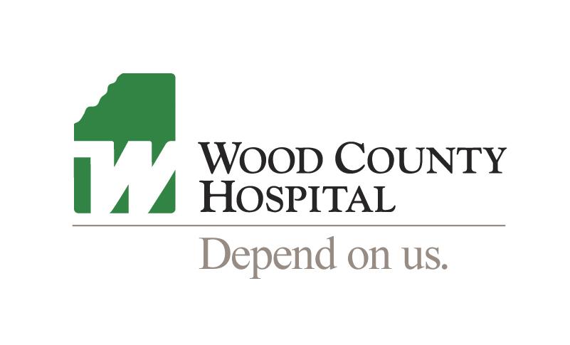 Wood County