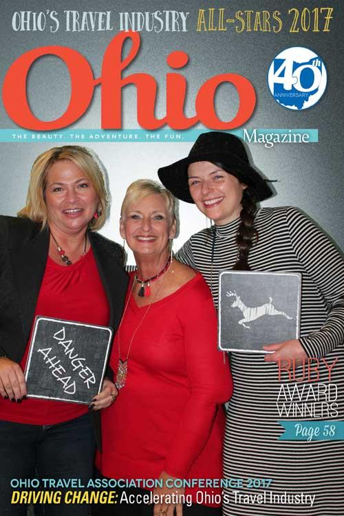 OhioMagazinePhotoBooth30