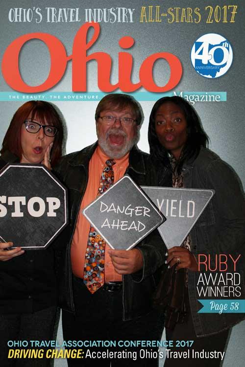 OhioMagazinePhotoBooth31