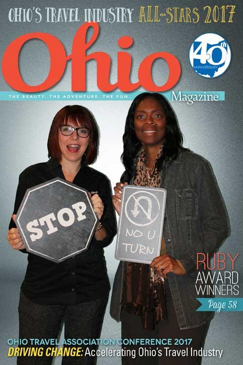 OhioMagazinePhotoBooth32
