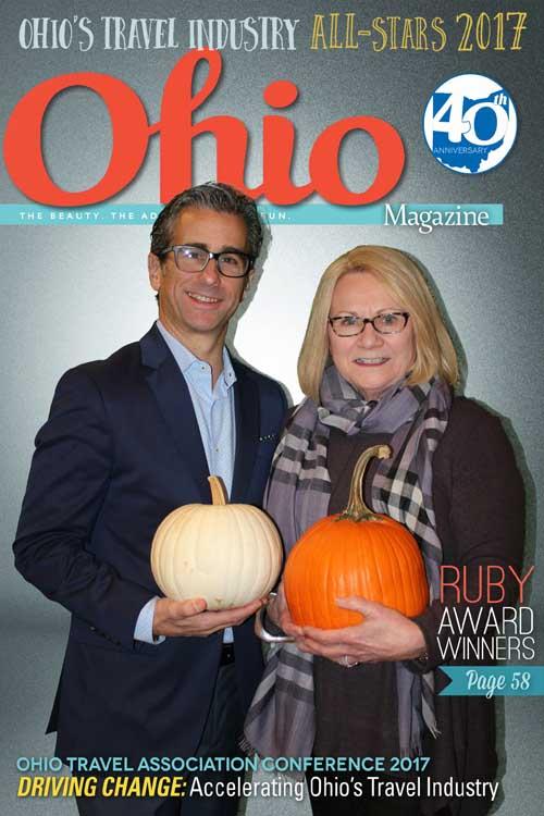 OhioMagazinePhotoBooth33