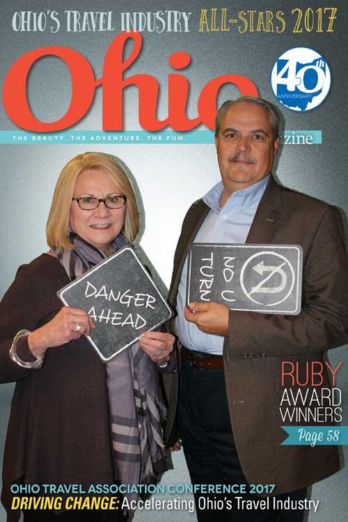 OhioMagazinePhotoBooth35