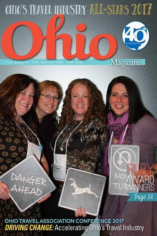 OhioMagazinePhotoBooth36