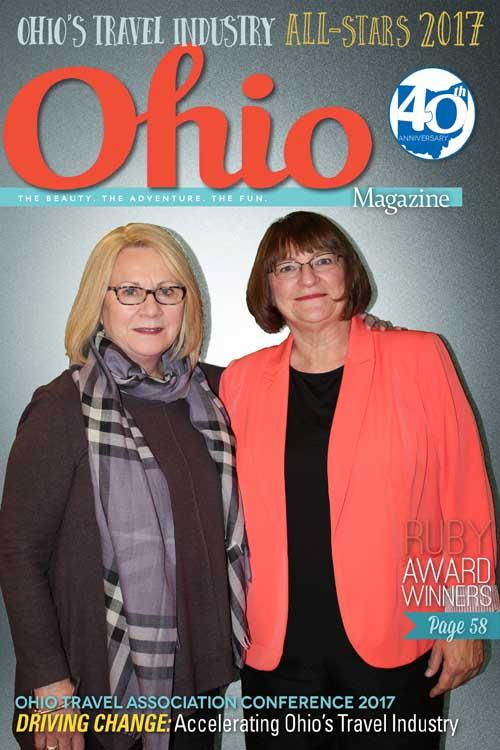 OhioMagazinePhotoBooth37