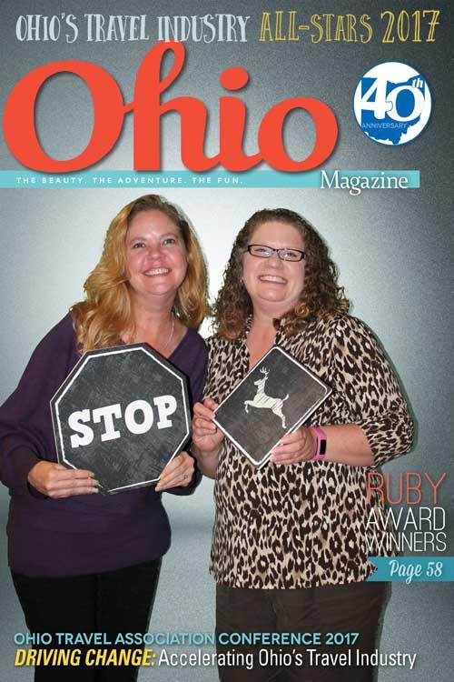 OhioMagazinePhotoBooth40