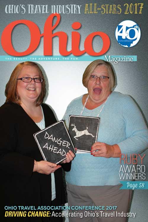 OhioMagazinePhotoBooth41