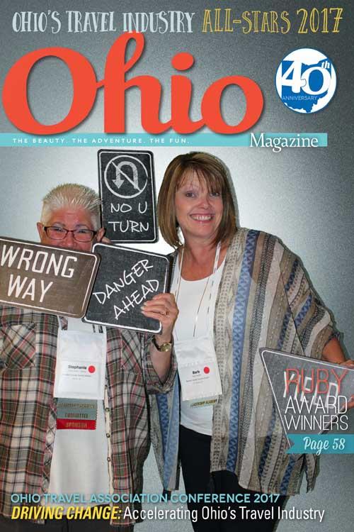 OhioMagazinePhotoBooth42