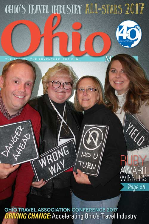 OhioMagazinePhotoBooth43
