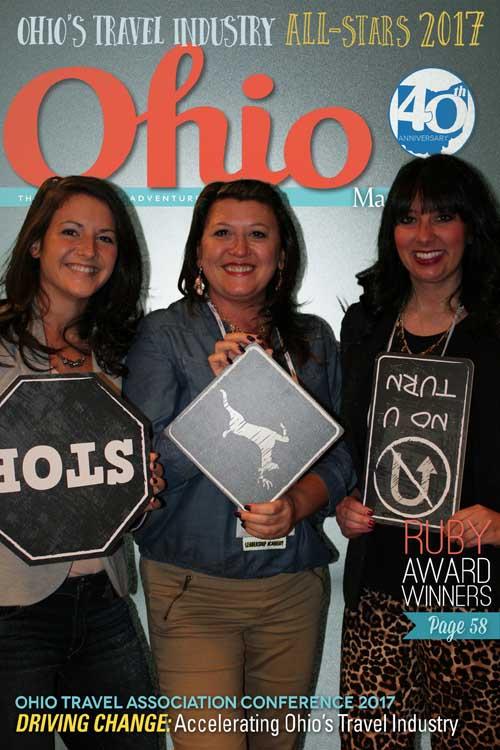 OhioMagazinePhotoBooth45