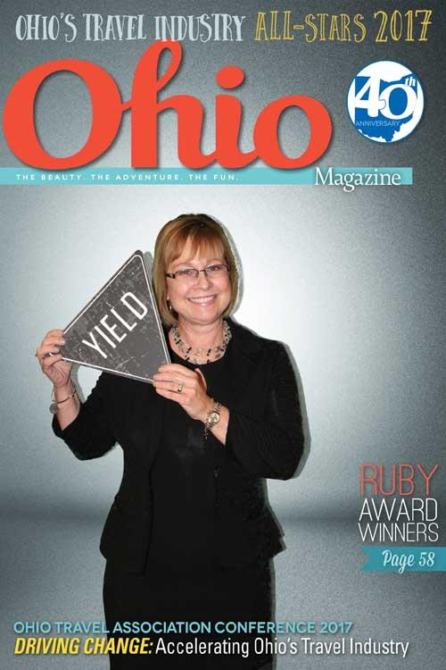 OhioMagazinePhotoBooth47