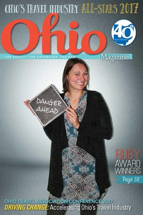 OhioMagazinePhotoBooth48